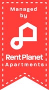 Managed by RentPlanet